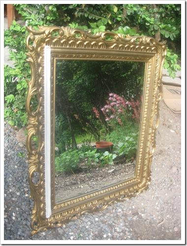 Espejo (2)