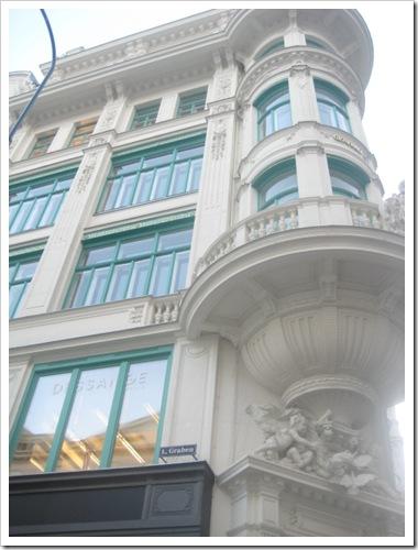 Viena Octubre 2011 012