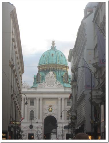Viena Octubre 2011 013