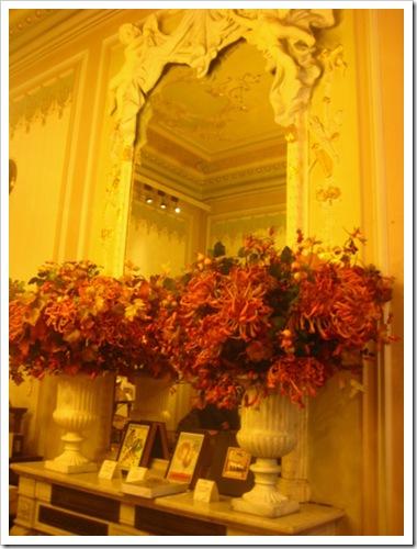 Viena Octubre 2011 019