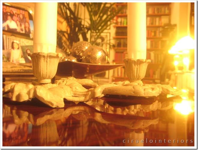 Viena Octubre 2011 039