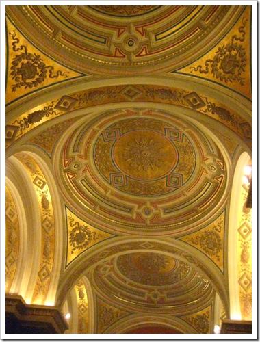 Viena Octubre 2011 044