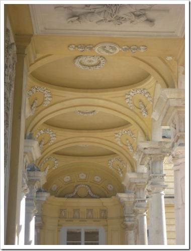 Viena Octubre 2011 076