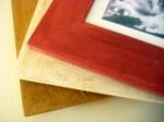 Frame Annie Sloan CHalk Paint 022