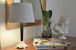 lamp paris grey 1