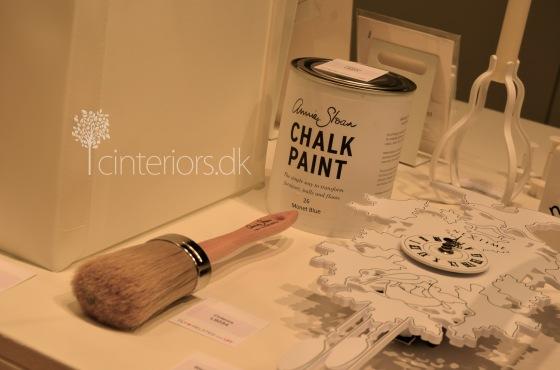 ChalkPaint™_cinteriorsdk4