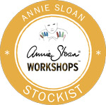 Annie-Sloan---Stockist-logos---Workshops---Arles