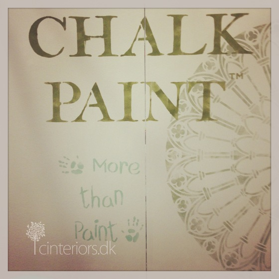 ChalkPaint_Cinteriors05