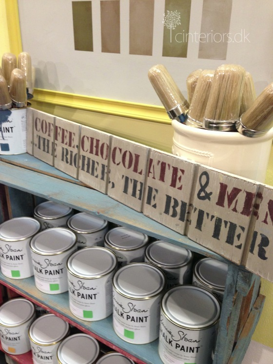 ChalkPaint_Cinteriors06