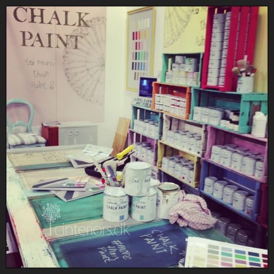 ChalkPaint_Cinteriors07
